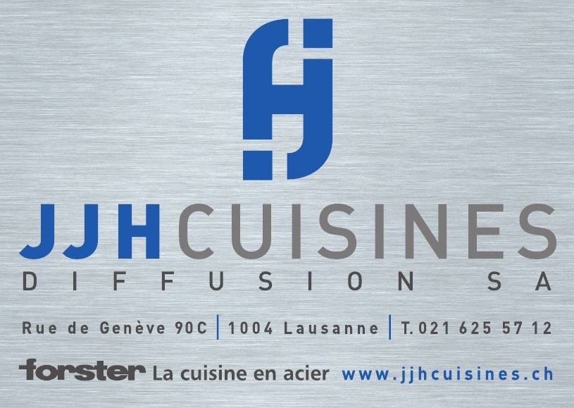 JJHCuisine