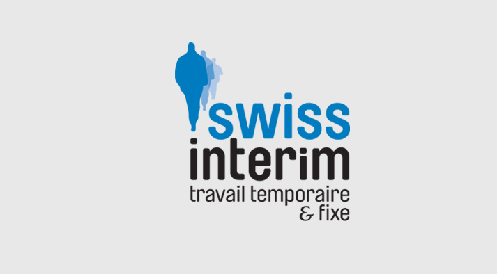 Swiss Interim